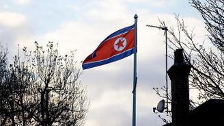 Japonya, ABD ve Güney Kore'den, Kuzey Kore'ye güvenlik garantisi