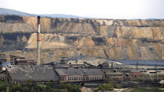 Cengiz, Sırbistan'ın en büyük madencilik şirketini istiyor