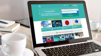 e-Nabız kullanıcısı 8 milyonu buldu