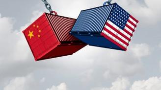 Türkiye ticaret savaşından kazançlı çıkabilir