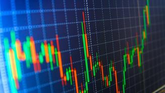 Piyasada sert dalgalanma yaşandı
