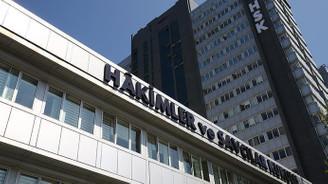 HSK'de müsteşarın görevleri bakan yardımcısına verilecek