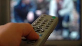Radyo ve televizyonlara 90 dakika eğitici yayın zorunluluğu