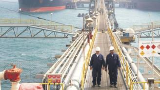 Orta Doğu'nun petrol rotaları risk altında!