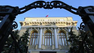 Rus bankacılık sektöründe 20 milyar dolarlık kâr beklentisi