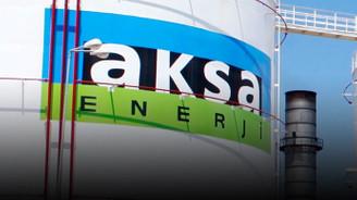 Aksa Enerji'den zam açıklaması