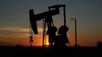 ABD'nin petrol stokları yükseldi