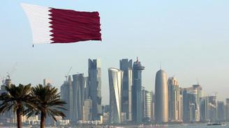 Katar borsasına yaklaşık 1,5 milyar dolar döviz girdisi