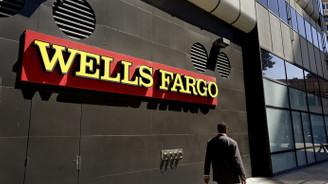 Wells Fargo 2,1 milyar dolar ceza ödeyecek