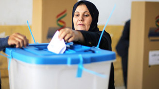 Irak'ta oyların yeniden sayılması sonucu değiştirmedi
