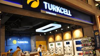 Turkcell'den vergi tarhiyatı açıklaması