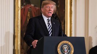 ABD medyasında Trump'ın Türkiye hakkındaki kararına tepki