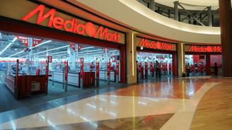 MediaMarkt 69. mağazasını açtı
