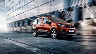 İran, Peugeot'dan tazminat istiyor