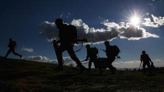 PKK'nın sözde Erzurum eyalet sorumlusu öldürüldü