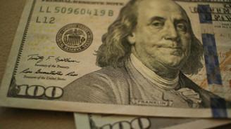 MB hamlelerinin dolara etkisi sınırlı oldu