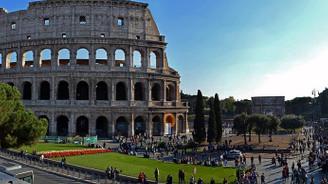 İtalyan yetkiliden Türkiye benzetmesi: Biz de maruz kalabiliriz