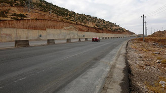 Türkiye-Irak sınırında yeni kapı için çalışmalar başlıyor