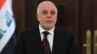 """""""İran bankalarıyla sadece dolar alışverişini durdurma kararı aldık"""""""