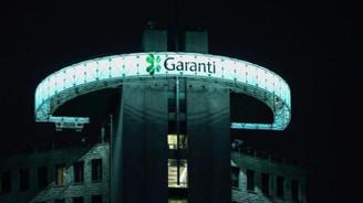 Garanti Bankası'nın İspanyol ortağından açıklama