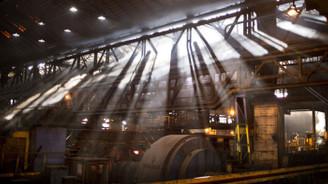 ABD'nin çelik hamlesi ne kadar maliyet getirecek?