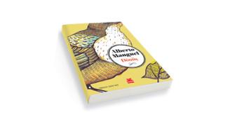 Manguel'in Novellası Türkçede