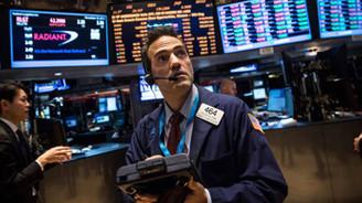 Yurtdışı piyasalar hareketli