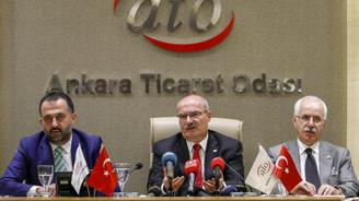 ATO'dan yerli ürün tercihi