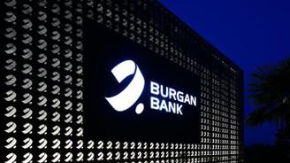 Burgan Bank: Türkiye'de uzun vadeli olarak varız