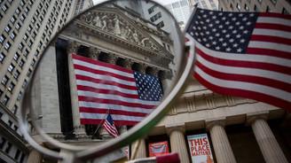 ABD'de sanayi üretimi temmuzda beklentinin altında kaldı