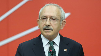 Kılıçdaroğlu'dan dolar eleştirisi