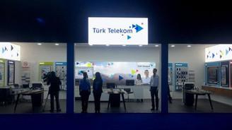 Türk Telekom, BTK'ya izin başvurusunda bulundu