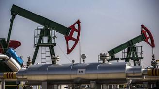 Petrol fiyatları geri çekiliyor