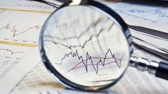 Sektörel cirolarda yüzde 25'lik artış