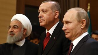 Kremlin, üçlü zirve için eylülü işaret etti