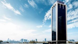 SPK'dan Halkbank'ın 5 milyar TL'lik ihracına onay