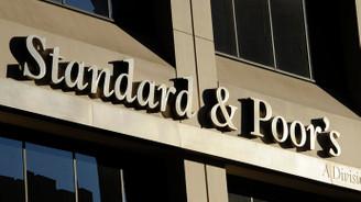 S&P, Türkiye'nin kredi notunu açıklayacak