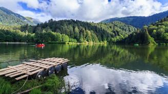 Ciro hedefini aştı, yeni rota yayla turizmi