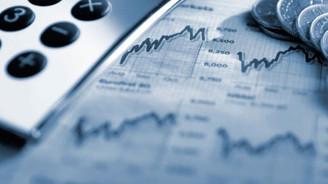 Önce S&P, sonra Moody's: Türkiye'nin kredi notunu indirdiler