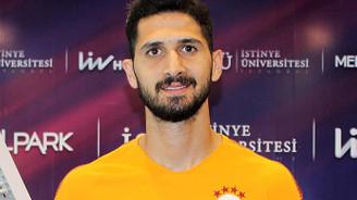 Emre Akbaba'nın Galatasaray'a maliyeti belli oldu