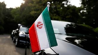 İran: Türkiye ile iyi komşuluk ilişkilerimiz var