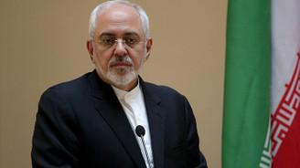 İran'dan 'Türkiye'ye yaptırım' yorumu