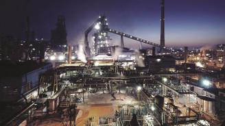 Erdemir'in kârı yüzde 74 arttı
