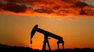 Brent petrol 71 dolara geriledi