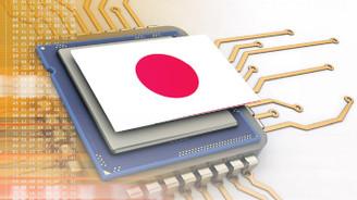 Japonya'da ekonominin motoru teknoloji olacak