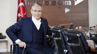 Türk Telekom CEO'su Doany: Türkiye pazarı fırsatlarla dolu