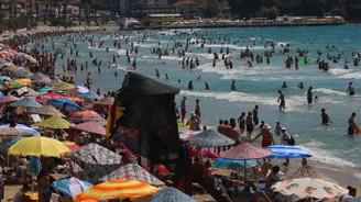 Kuşadası'nın nüfusu 1,5 milyona çıktı