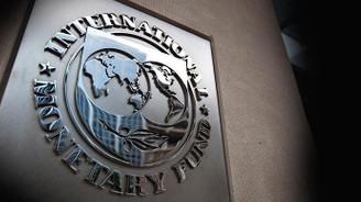 Burrow: Türkiye'nin IMF'ye dönmemesi gerekir