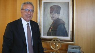 İş Bankası Genel Müdürü Bali: Güçlü dolar sürdürülebilir değil