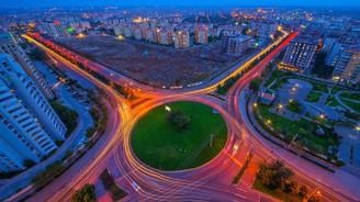 Karacadağ Kalkınma Ajansı ekonomiye dört alanda 52 milyon TL kazandırdı
